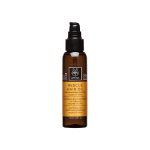 Rescue Hair Oil