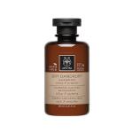 dry-dandruff-shampoo
