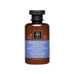 sensitive-scalp-shampoo