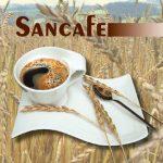 sancafe